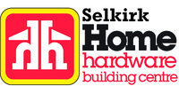 Selkirk Home Hardware