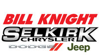 Bill Knight Selkirk Chrysler