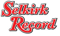 Selkirk Record